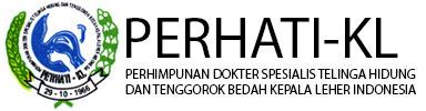 PERHATI-KL