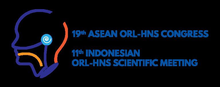 First Announcement  ASEAN ORL-HNS